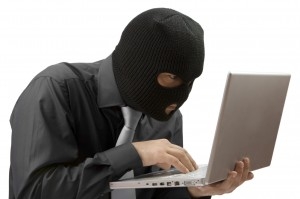 How to Protect Yourself From Becoming an Online Fraud Victim