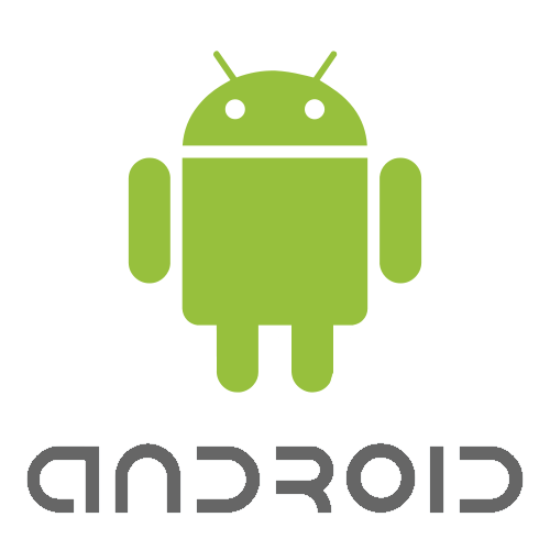 Android 3D Games