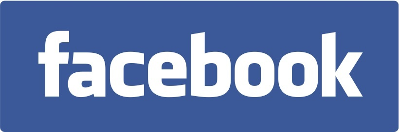Facebook Logo Scams Security Issues