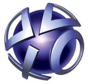 PlayStation Network Back Online Restoration Update