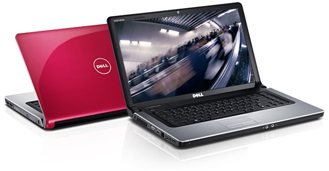 Dell Inspiron 15z Laptop Review Features and Specifications