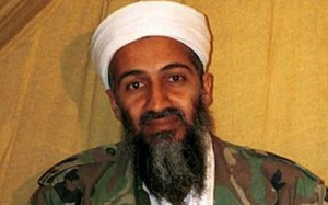 Osama Bin Laden Email Virus Video