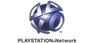 Sony PlayStation Network Qriocity Hacked
