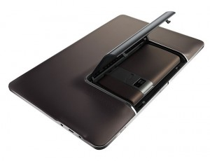Asus Padfone Tablet Smartphone