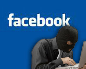 Facebook Has Hired a Hacker: GeoHot