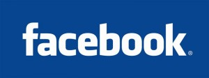 Facebook Blocks the Facebook Friend Exporter Plugin