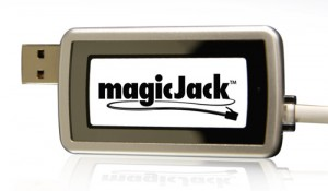 How to Activate MagicJack