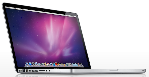 MacBook Pro 2011 Review: Features and Specifications