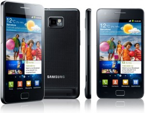 How to Update the Samsung Galaxy S2 I9100 to the Latest Gingerbread XXKG6 2.3.4