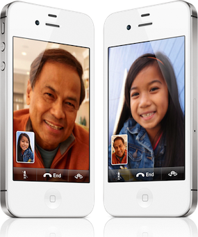 A Detailed Review of The Apple iPhone 4S: Features and Characteristics