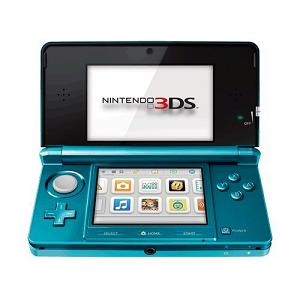 Nintendo 3DS Review: A Perfect Gaming Experience