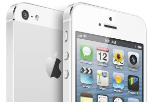 5 Tips To Keep Your iPhone 5 in Excellent Condition