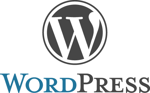 How to Build a WordPress Site From Scratch