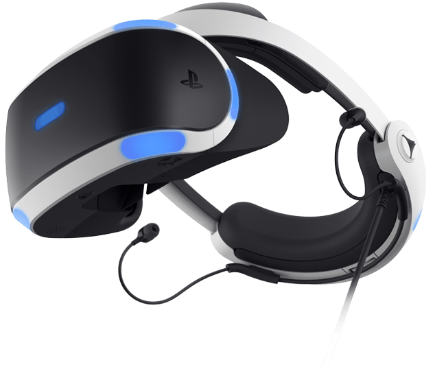 57f013b59683 PlayStation VR Review  Great Virtual-Reality Experience on a Budget ...